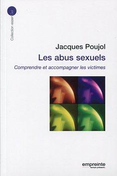 Psycologie et abus sexuel